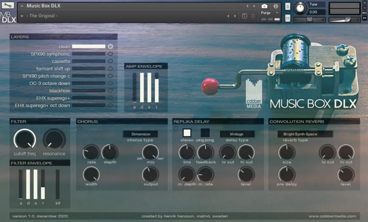 music_box_dlx.png.jpg