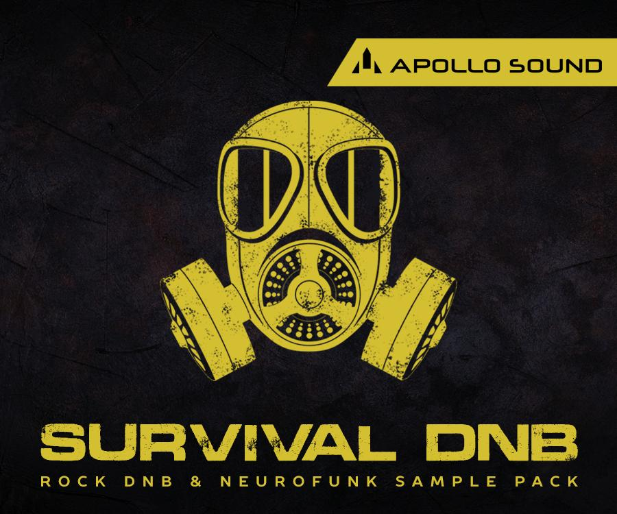 Survival DnB 300x250.jpg