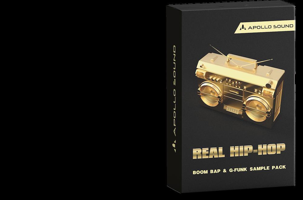 Real Hip Hop MockUp.png.jpg