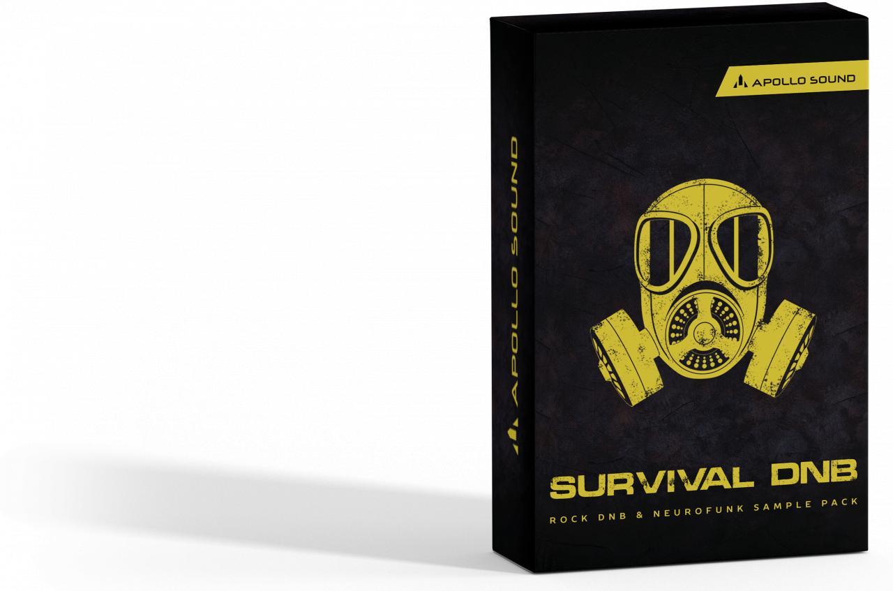 Survival DnB MockUp.png.jpg