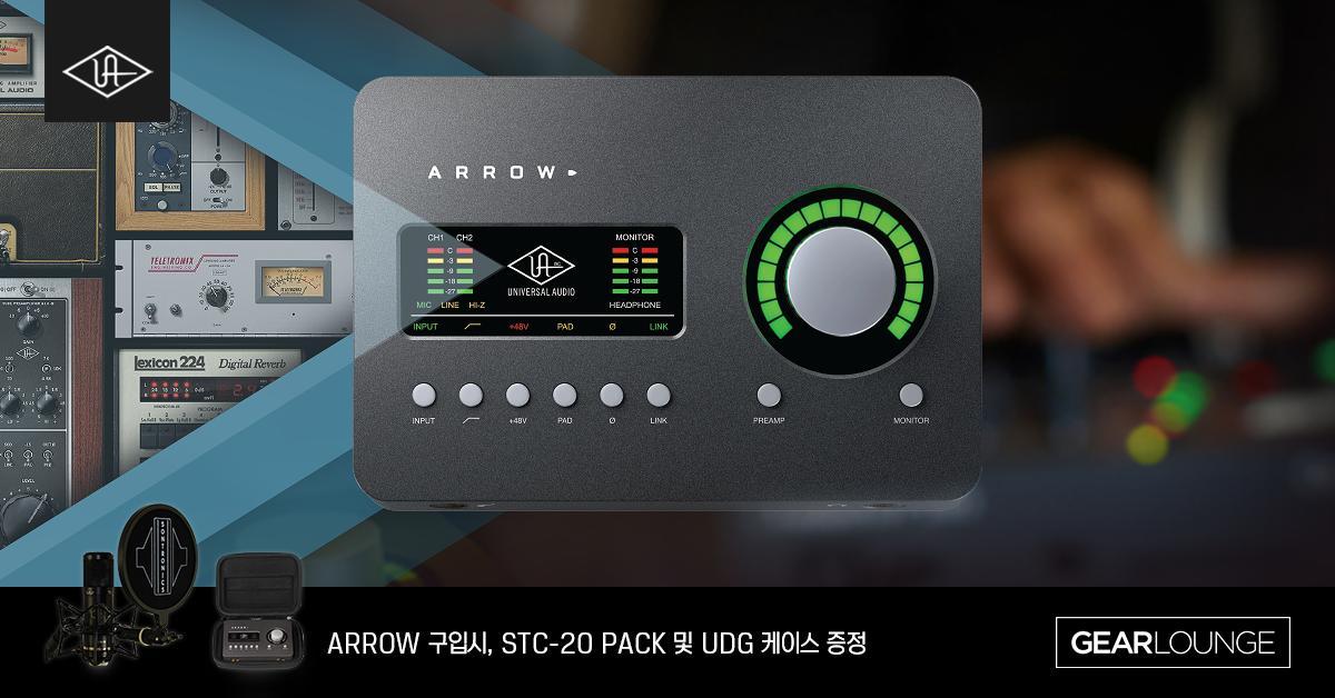 arrow_stc-20.png.jpg