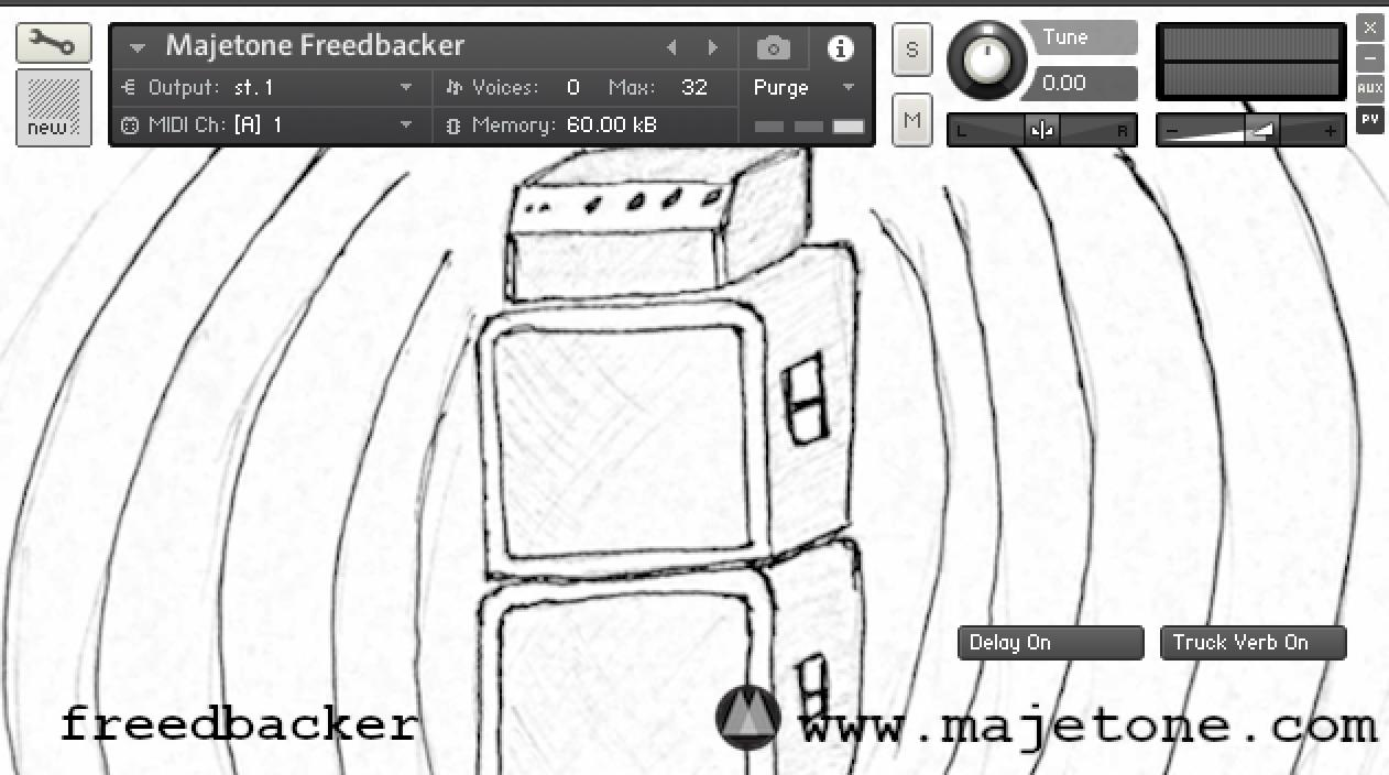 freedbacker.png.jpg