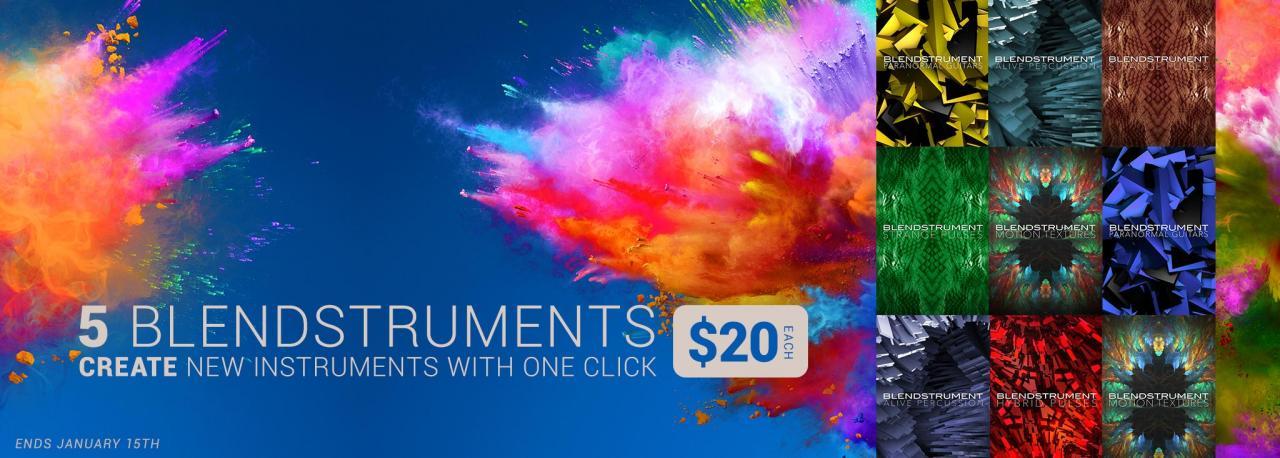 8Dio-Blendstrument-Sale.jpg