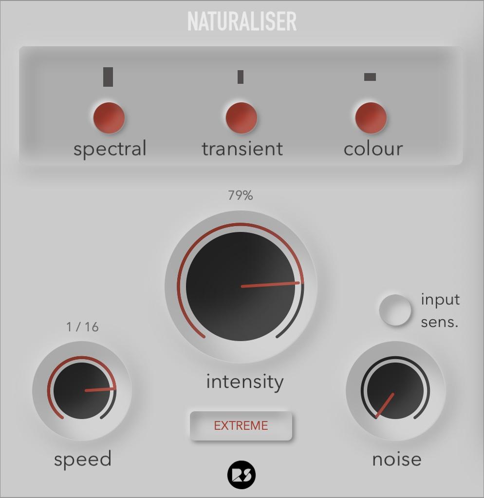 Naturaliser-Main.jpg