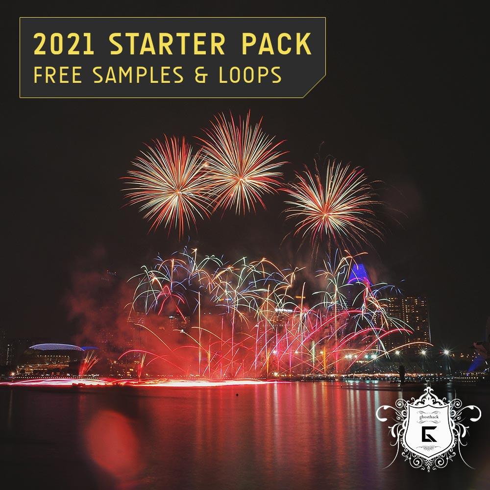 free-2021-starter-pack.jpg