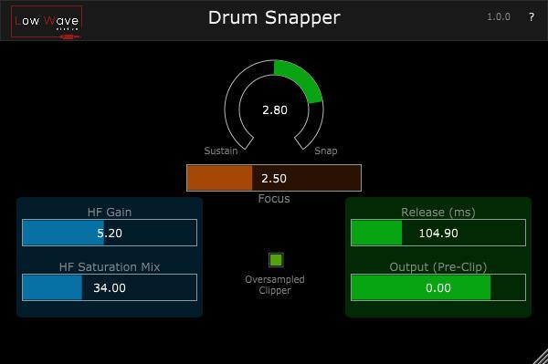 DrumSnapperPic2-edited.png.jpg