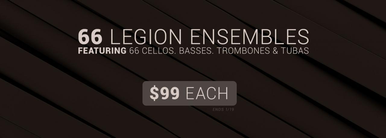 66_legion_sale.jpg