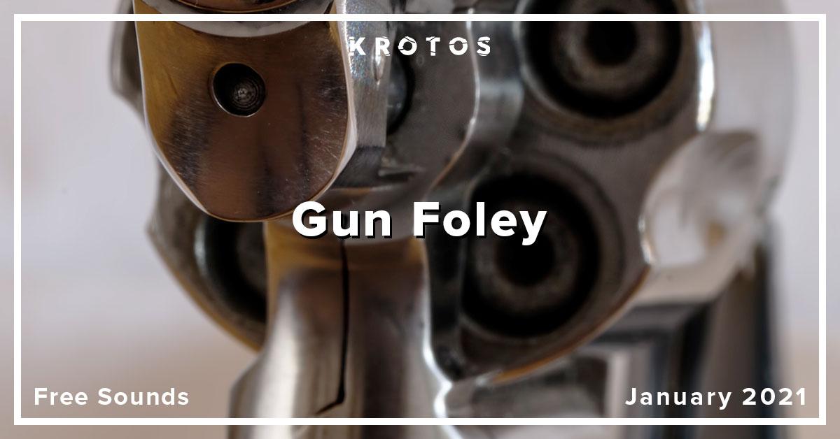 gun_foley.jpg