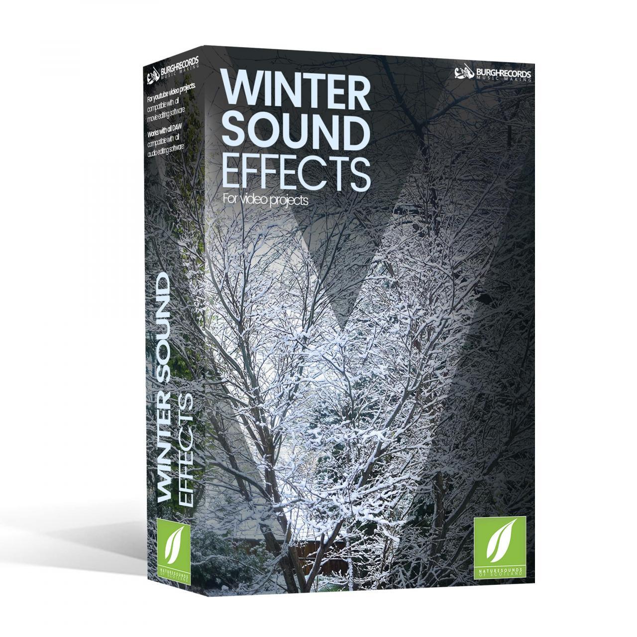 WINTER-BOX-COVER-min.jpg