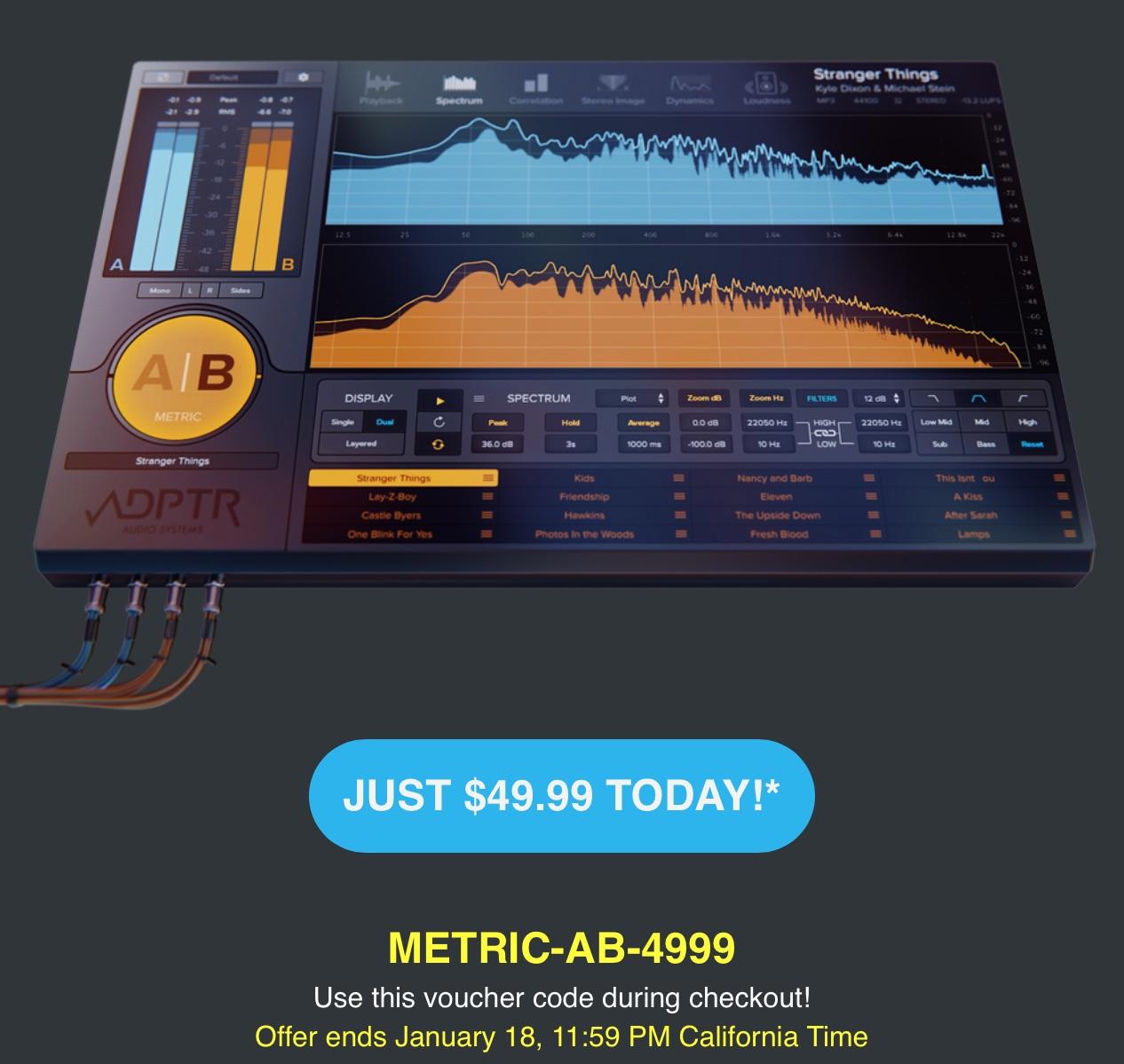 METRIC-AB-4999.jpg