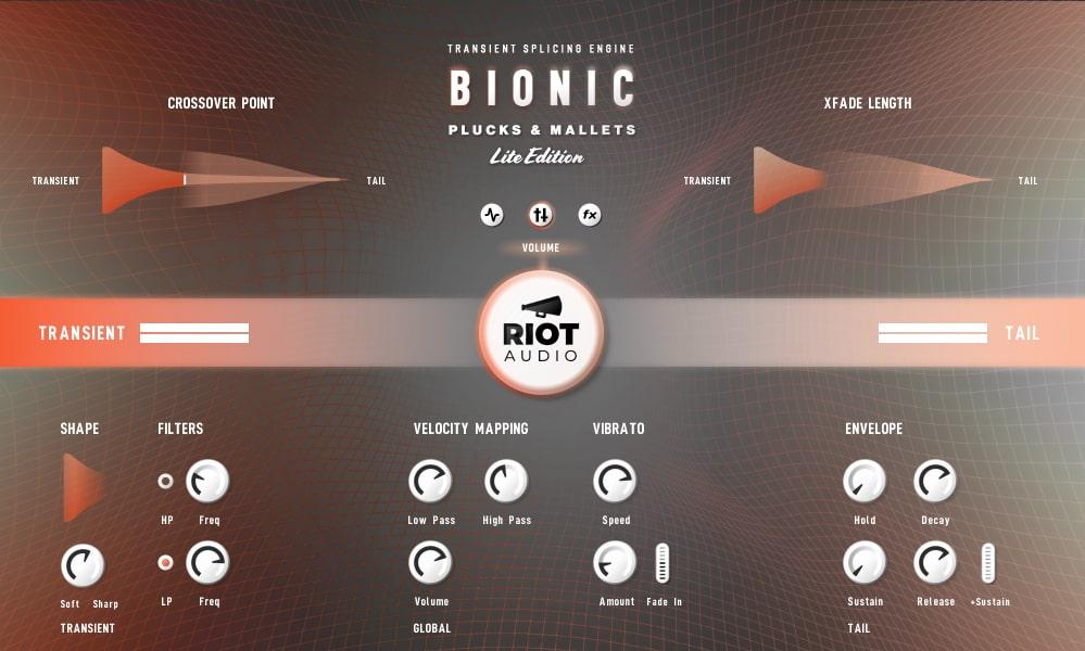 BIONIC-PLUCKS-AND-MALLETS-LITE-UI-P2.1-1000w-min.jpg