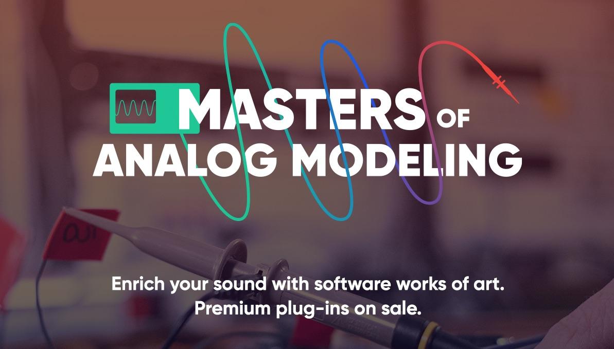 masters_of_analog_modeling.jpg