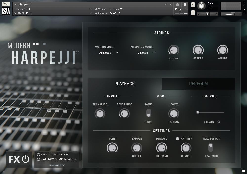 harpejji-2.webp.jpg