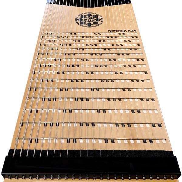 Harpejji-K24-resized.webp.jpg