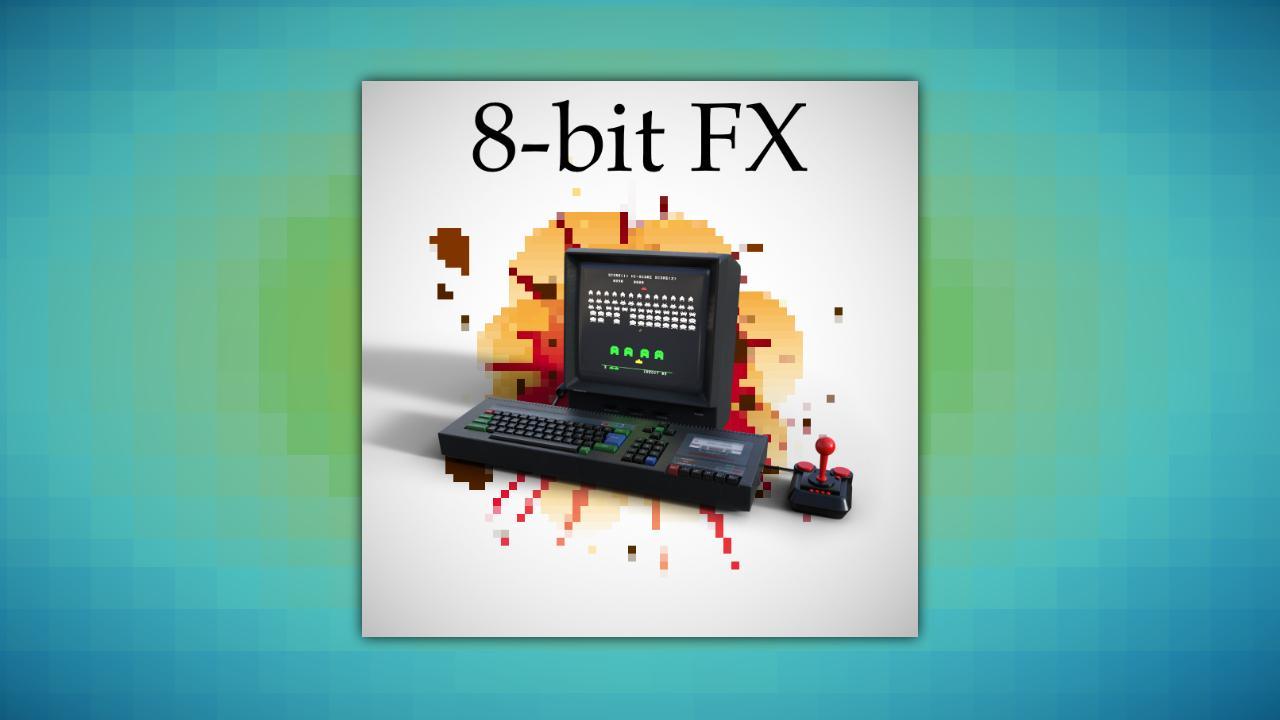SampleScience_8_bit_FX_Free_Sample_Pack_Overlay.jpg