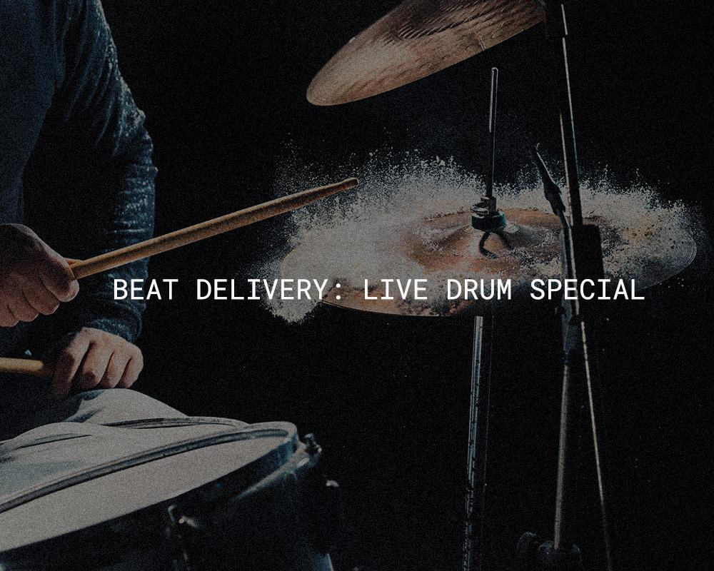beat_delivery-2021-2.jpg