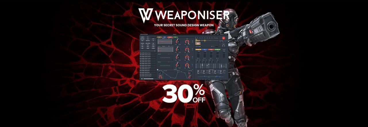 weaponiser.png.jpg