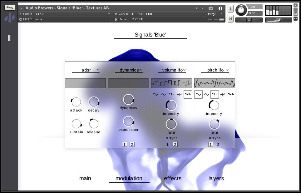 Screen2.png.jpg