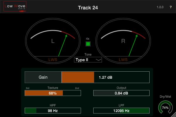 Track24.jpg