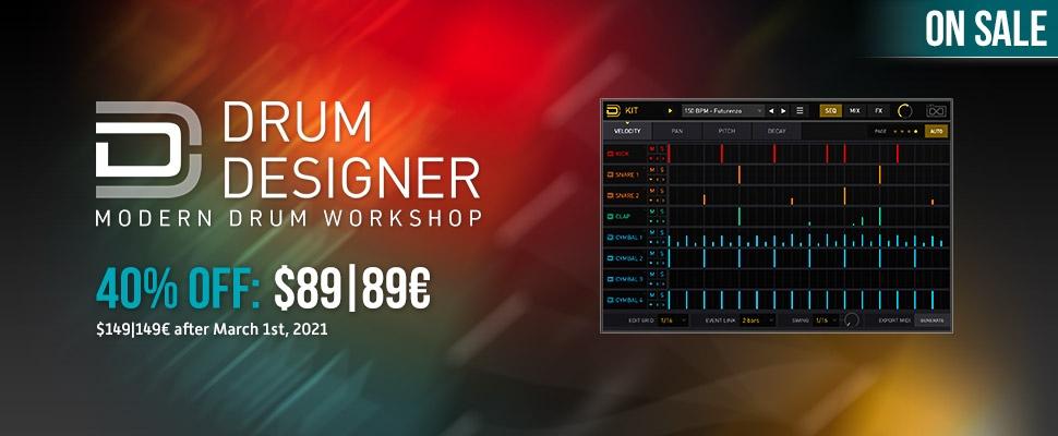 uvi_drum_designer.jpg