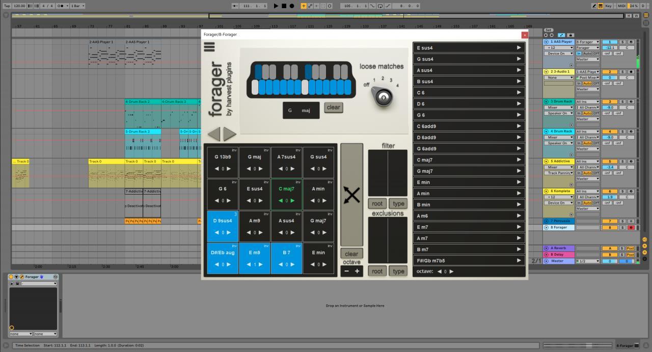 Forager Screenshot DAW.png.jpg