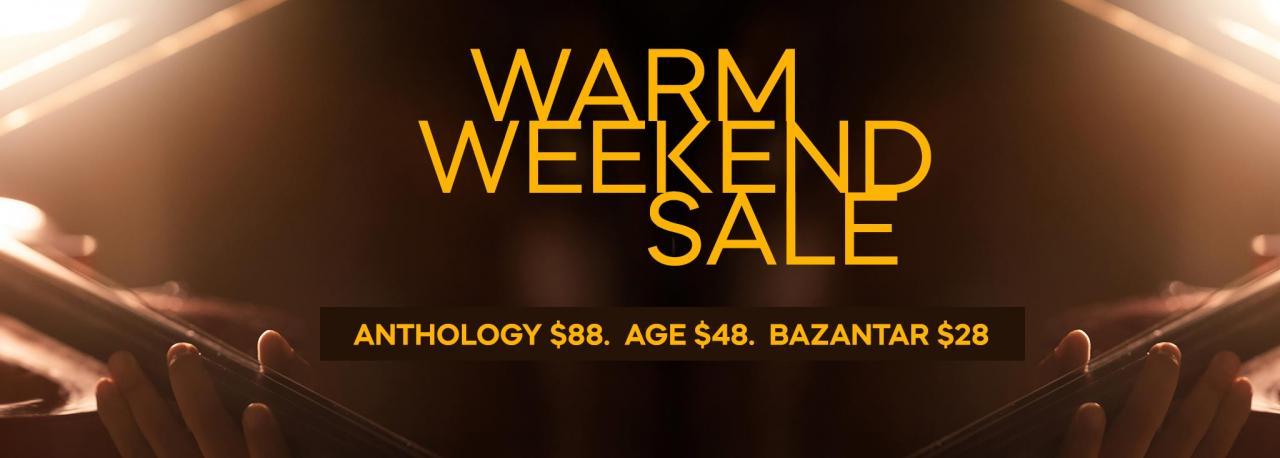 Warm-Weekend-Sale.jpg