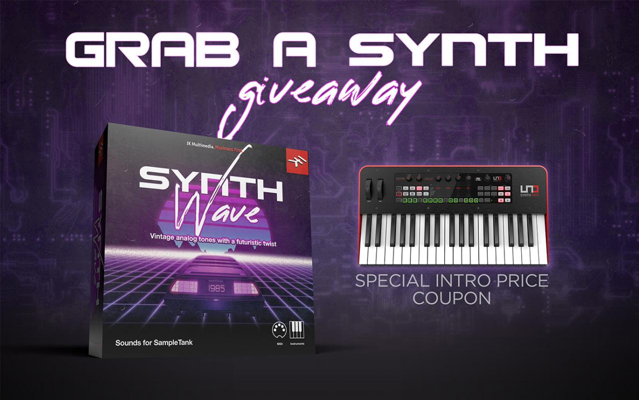 Grab_a_Synth_Giveaway_news@2x.jpg