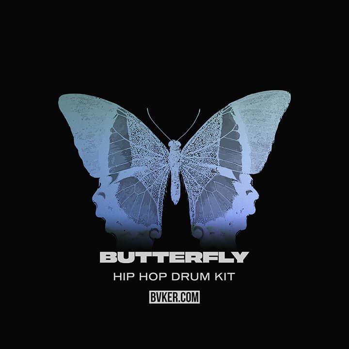 BVKER-Butterly-Hip-Hop-Drum-Kit.jpg