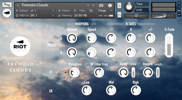 Tremolo-Clouds-Kontakt.jpg