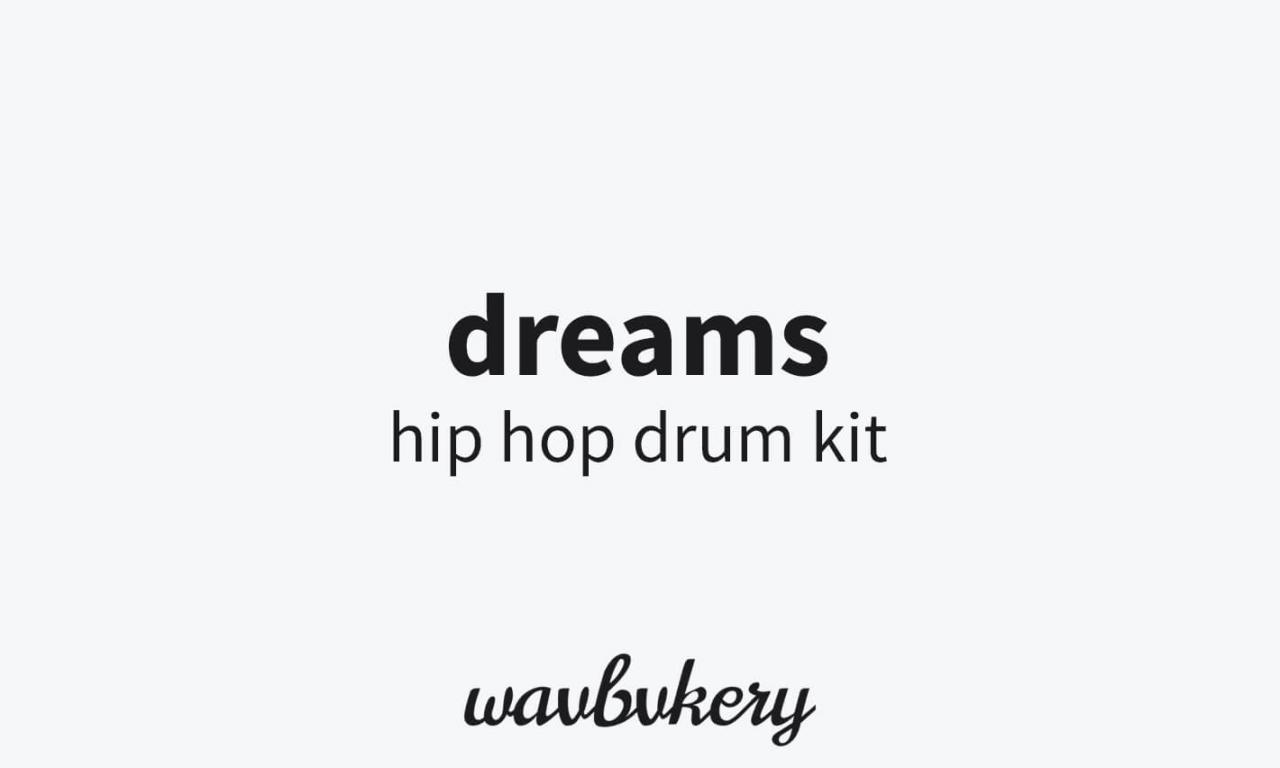 nick-mira-drum-kit.jpg