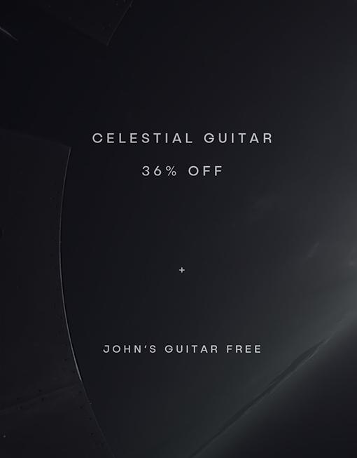 celestial_guitar.png.jpg