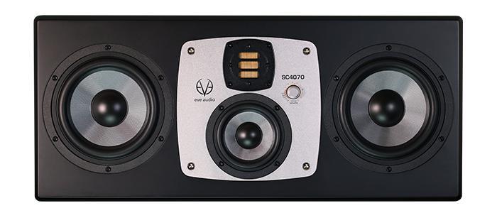 SC4070-1.png.jpg