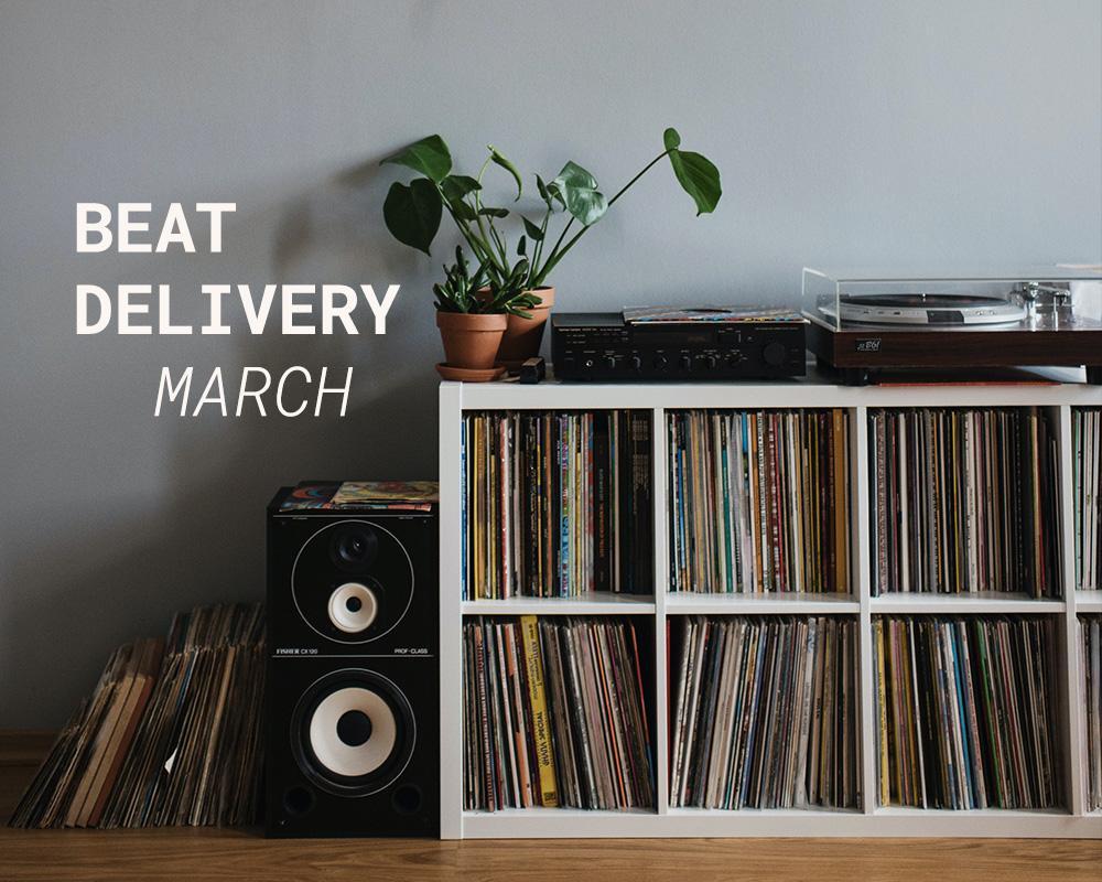 BeatDelivery_March.jpg