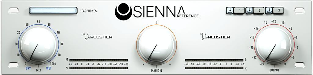 Sienna_Reference_teaser_001.png.jpg