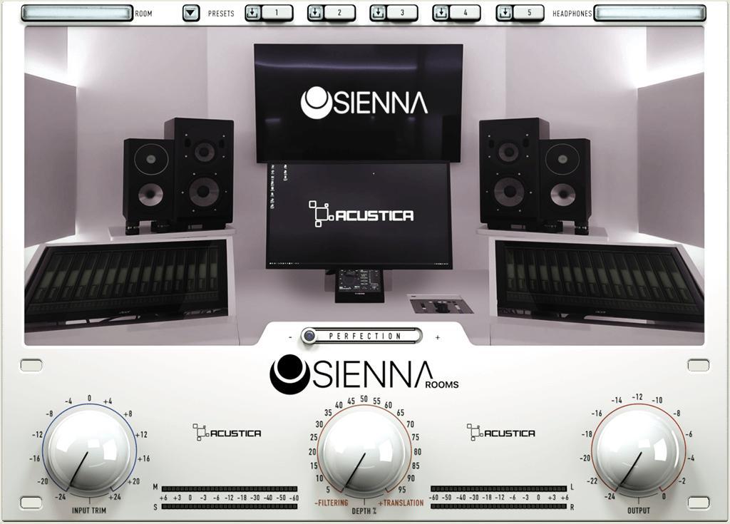 Sienna_Rooms_teaser_001.png.jpg
