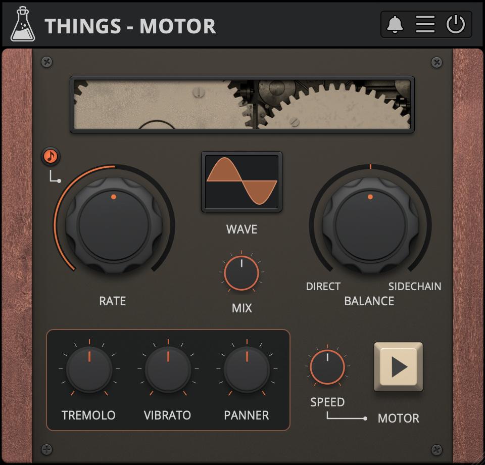 Things-Motor-GUI-2x.jpg