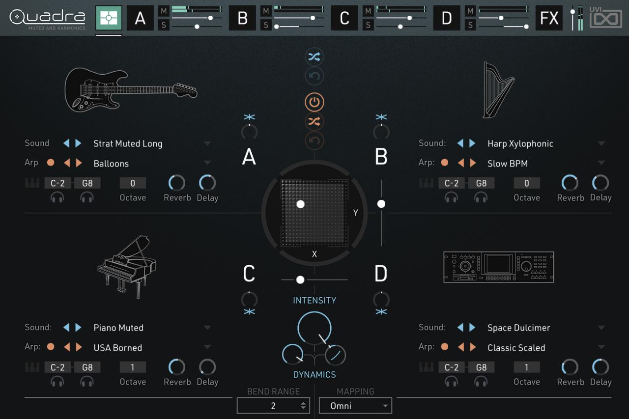 Quadra_Muted-Harmonics_GUI_01-Main.png.jpg