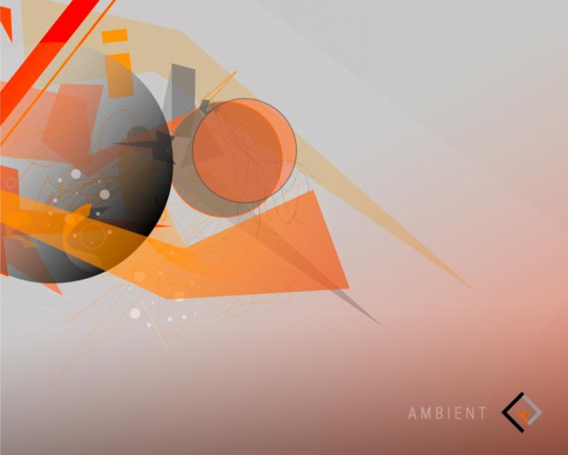 AMBIENT_3.png.jpg