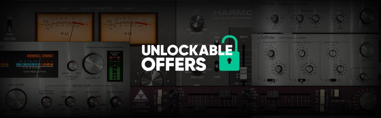 unlockable-offers-header.jpg