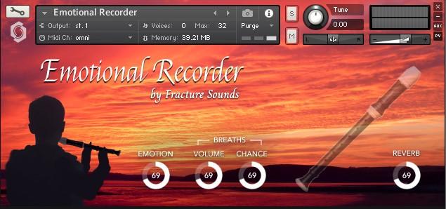 fracure-sounds-emotional-recorder-screenshot.jpg