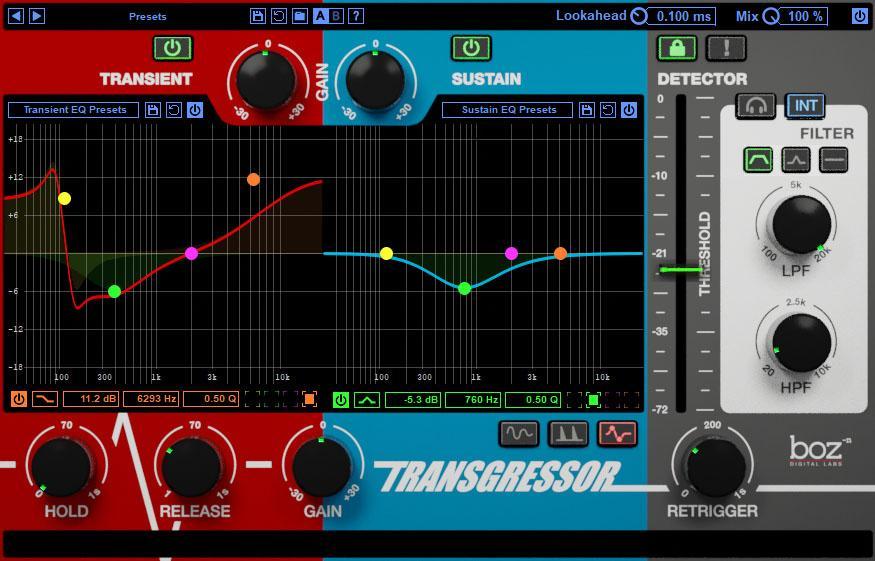 Transgressor-Screenshot-1.jpg