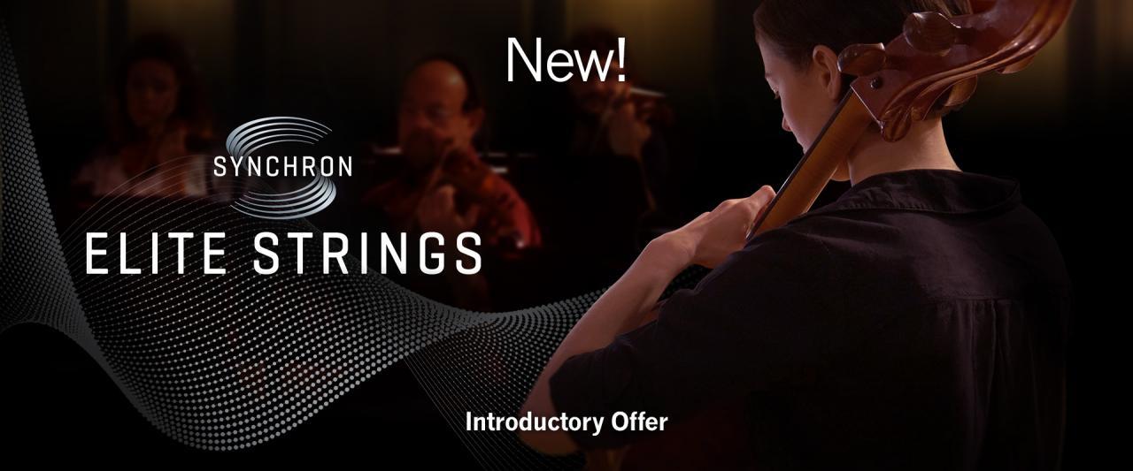 start_2021-04_SY-Elite_Strings_en_960x400.jpg