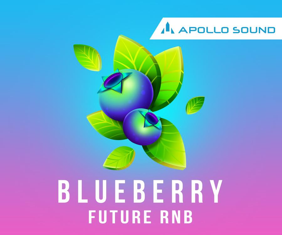 Blueberry Future RnB 900x750.jpg