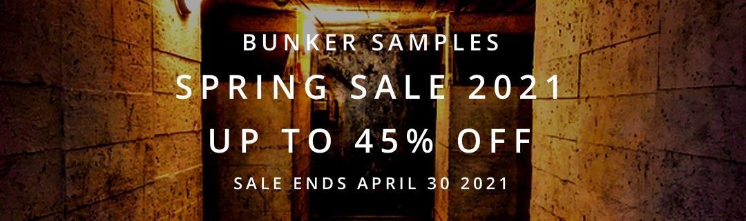 Bunker_Sample-Spring_Sale.jpg