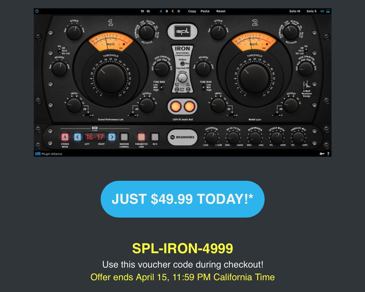 SPL-IRON-4999.png.jpg