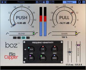Big-Clipper-Screenshot-e1566976068665.jpg