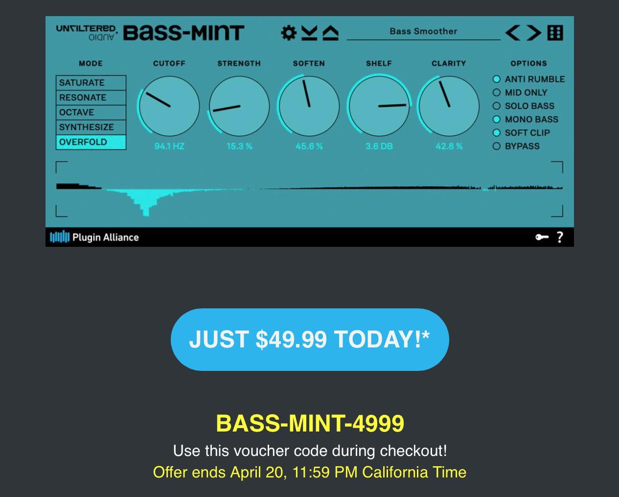 BASS-MINT-4999.png.jpg