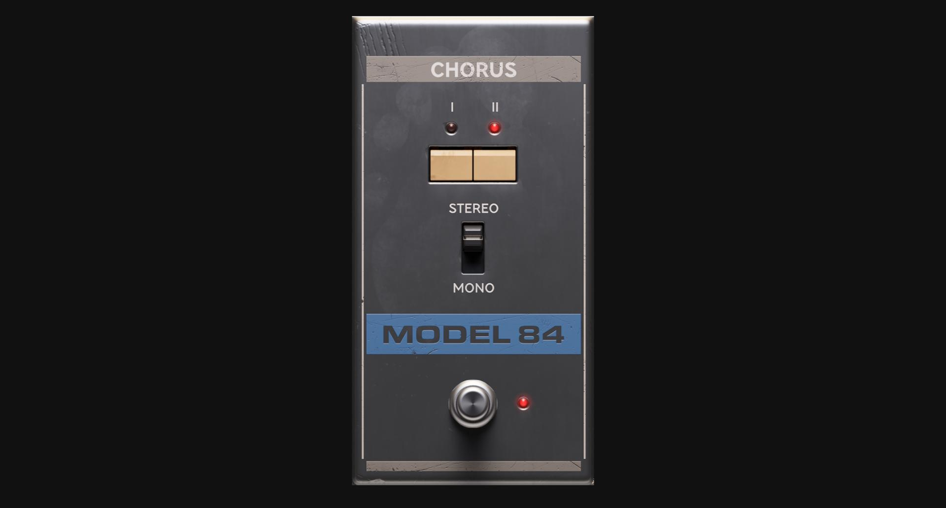 02-model-84-Amp-Room-module.png.jpg