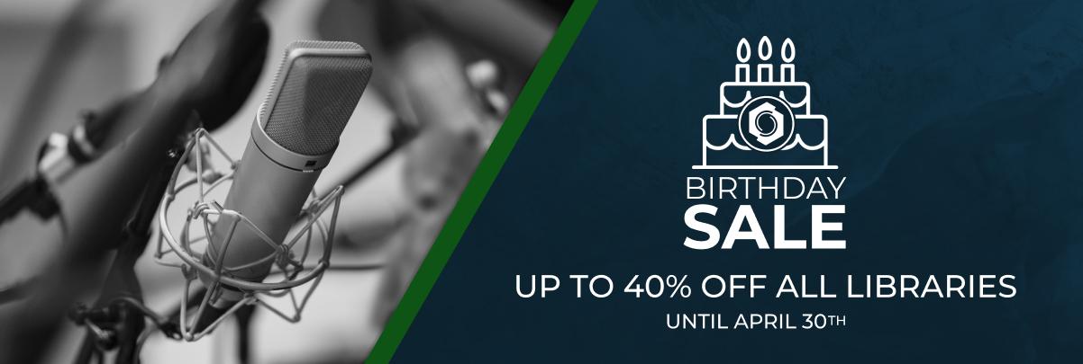 birthday-sale-header-1.jpg