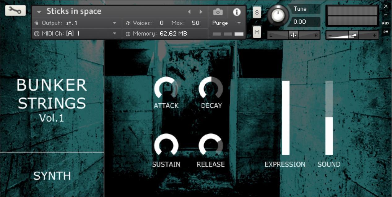 Bunker Strings Synth GUI.jpg